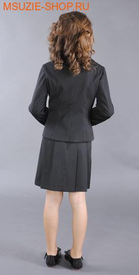 юбка (фото, вид 2)