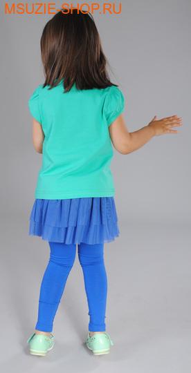 юбка-лосины (фото, вид 1)