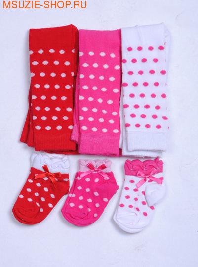 Лосины+носки (фото, вид 1)