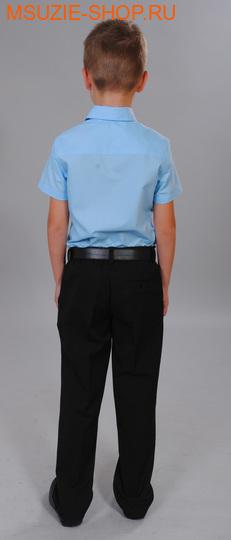 рубашка (фото, вид 1)
