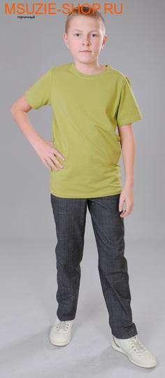 футболка (фото, вид 2)