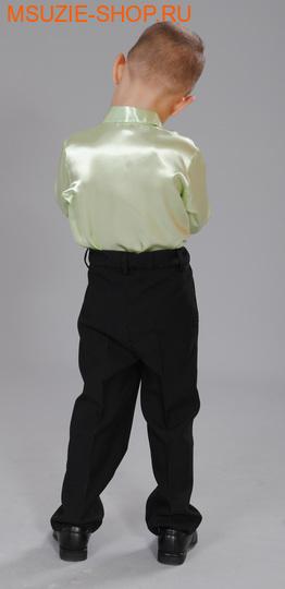 сорочка (фото, вид 1)