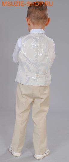 костюм (фото, вид 1)