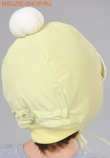 шапка (фото, вид 1)