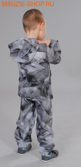 куртка (фото, вид 1)