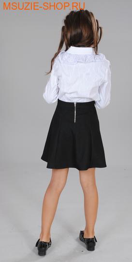 блузка (фото, вид 1)