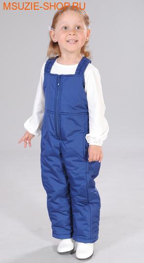 куртка+п/комбинезон (осень) (фото, вид 2)