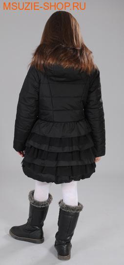 пальто ЗИМА (фото, вид 1)