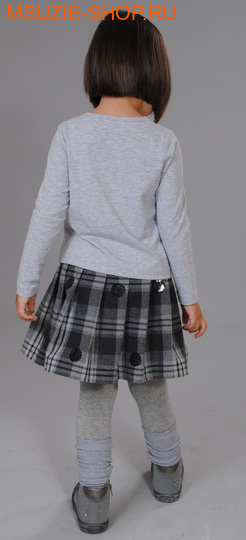 блузка+юбка (фото, вид 2)