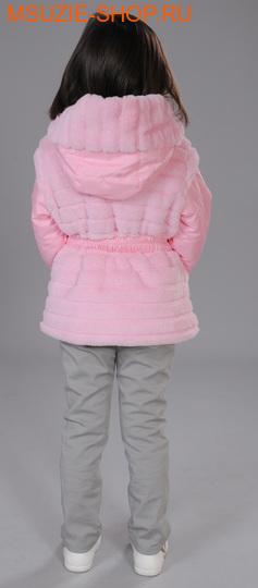 куртка (ВЕСНА-ОСЕНЬ) (фото, вид 1)