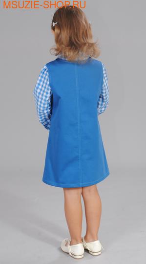 блузка+сарафан (фото, вид 1)