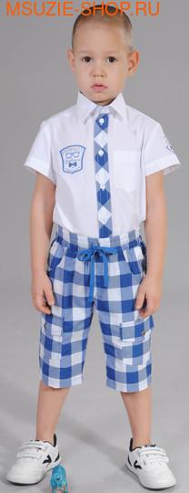 сорочка+шорты (фото, вид 1)