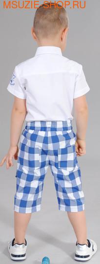 сорочка+шорты (фото, вид 2)