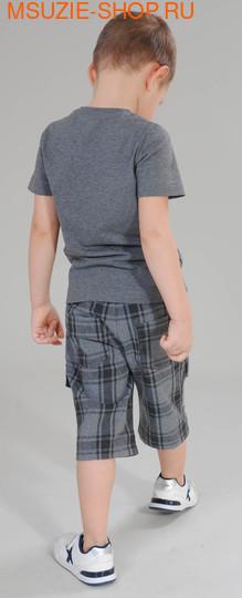 шорты (фото, вид 1)