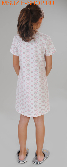 ночная сорочка (фото, вид 1)