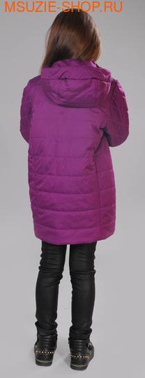 еврозима пальто (фото, вид 1)