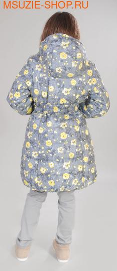 зимнее пальто (фото, вид 2)