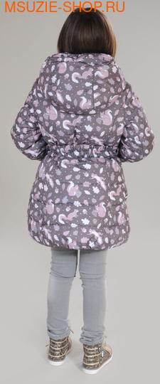 зимнее пальто (фото, вид 1)