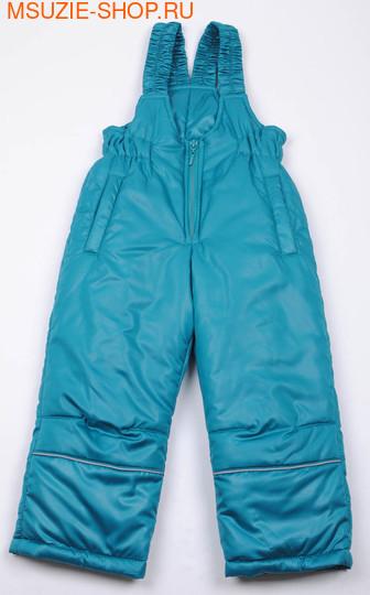 зимняя куртка+полукомбинезон (фото, вид 4)