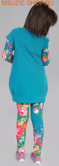 туника+блузка (фото, вид 1)