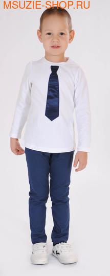 жилет+брюки+джемпер (фото, вид 2)
