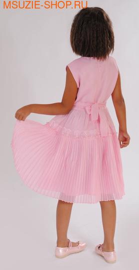 платье+болеро (фото, вид 2)