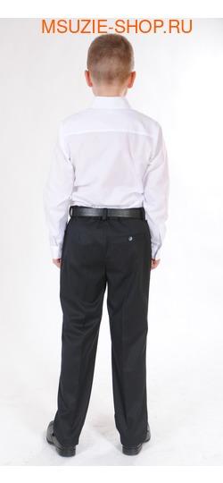 брюки (фото, вид 1)