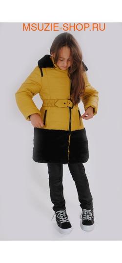 пальто (ЗИМА) (фото, вид 2)