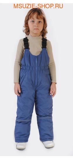 куртка+п/комбинезон (ЗИМА) (фото, вид 2)