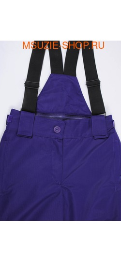 куртка+п/комбинезон (ЗИМА) (фото, вид 4)