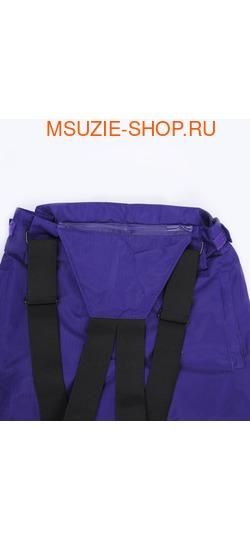 куртка+п/комбинезон (ЗИМА) (фото, вид 5)