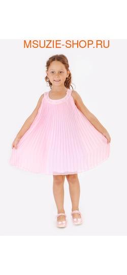 платье+жакет (фото, вид 2)