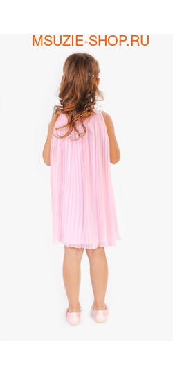 платье+жакет (фото, вид 3)