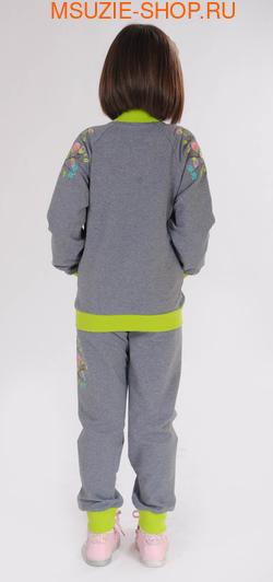 куртка+брюки (фото, вид 1)