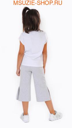 брюки-капри (фото, вид 1)