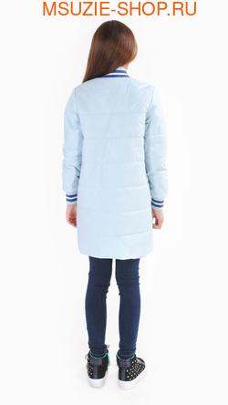 пальто (ВЕСНА-ОСЕНЬ) (фото, вид 1)