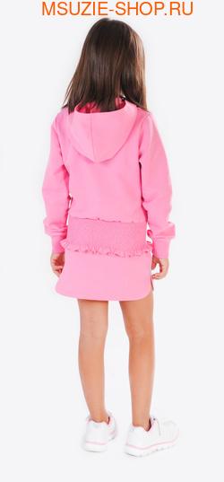куртка+юбка (фото, вид 2)