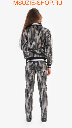 куртка+брюки (фото, вид 2)