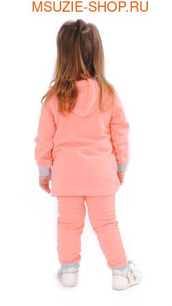 Пальто+брюки (фото, вид 1)