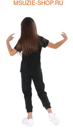футболка+брюки (фото, вид 1)