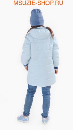 пальто+шапка (ОСЕНЬ) (фото, вид 1)