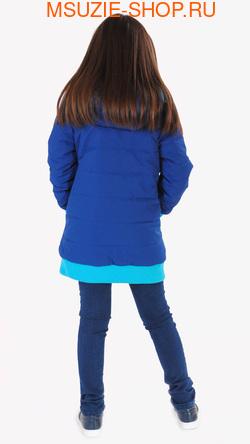 пальто (ОСЕНЬ) (фото, вид 1)