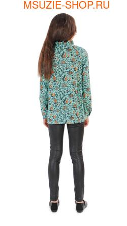 блузка (фото, вид 2)