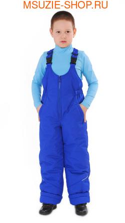 куртка+п/комбинезон (ЗИМА) (фото, вид 1)