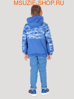 куртка (фото, вид 2)