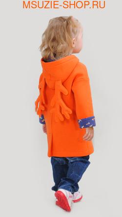 пальто (фото, вид 2)