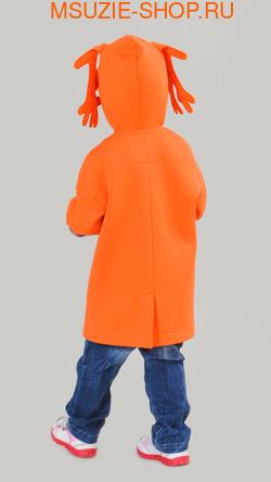 пальто (фото, вид 3)