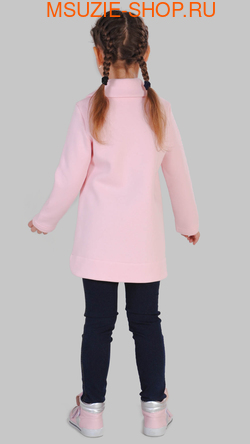 пальто (фото, вид 1)