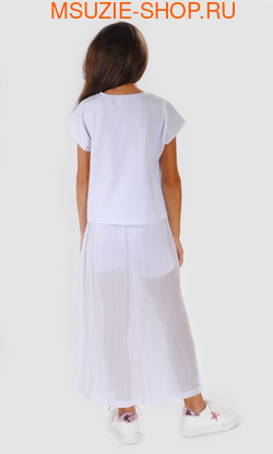 юбка-шорты (фото, вид 1)