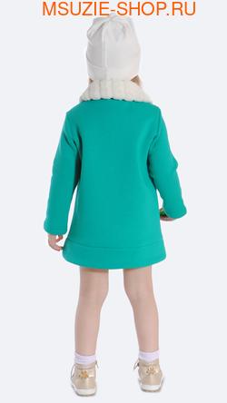 пальто+шапка (фото, вид 1)